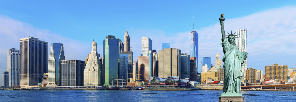 Moving to new york information tips moving costs and for Moving from new york