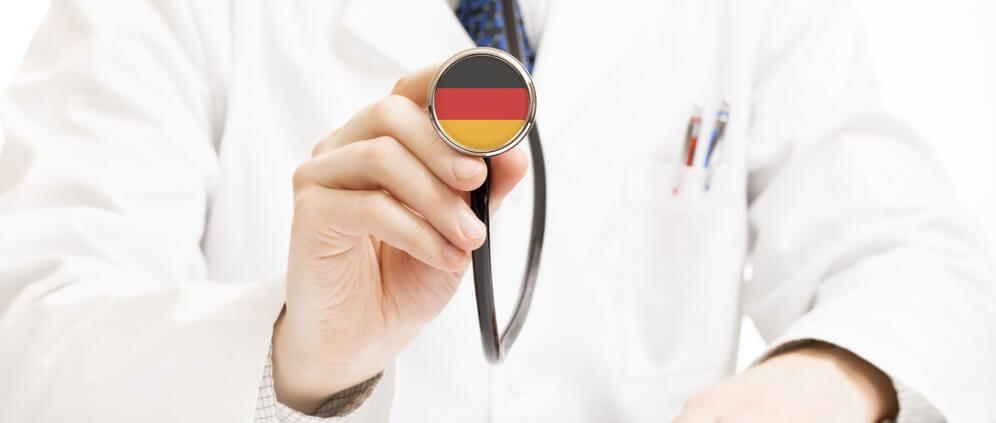health care system in germany The who country health profile of germany provides key statistics and links to health topical databases, plus news, features and bulletin journal articles on the.