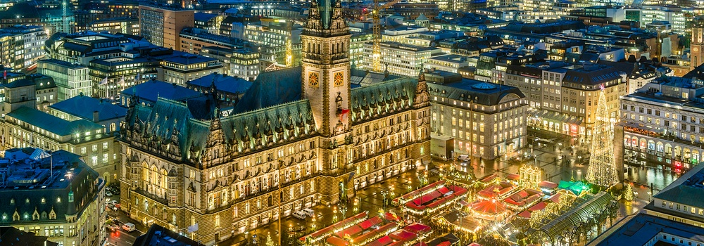 Moving to hamburg information about germany 39 s most for How much does it cost to move to germany