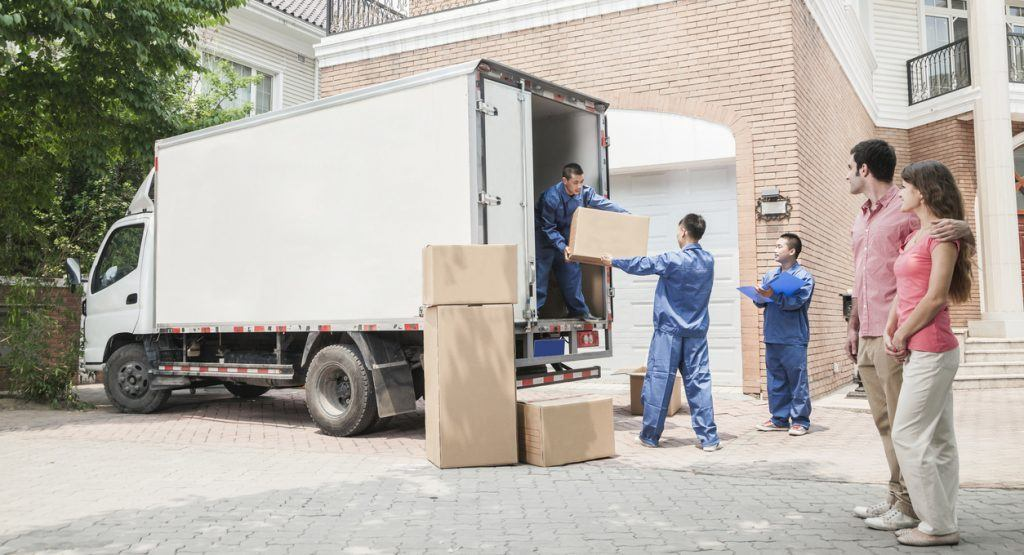 cheap removals,