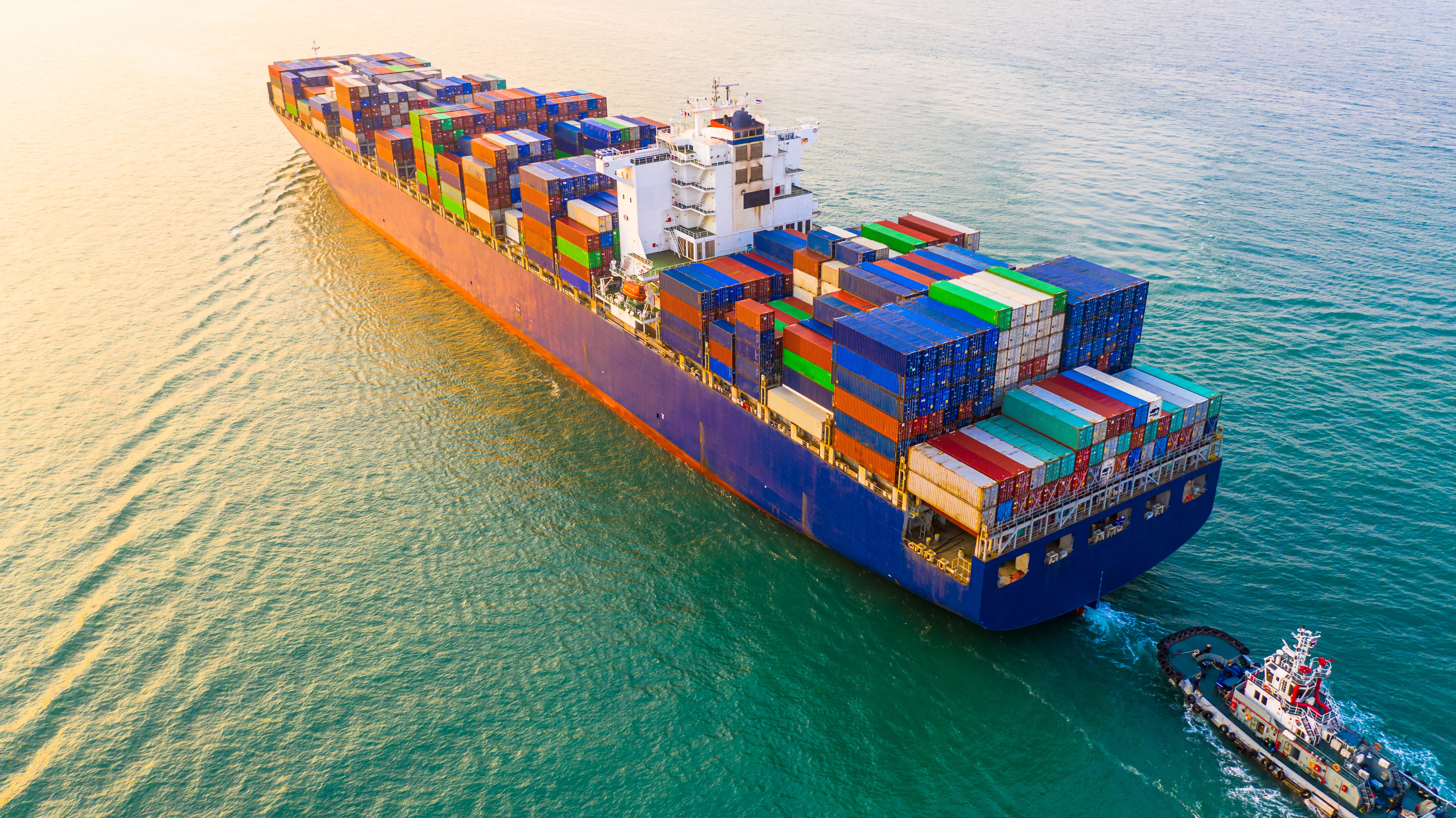 Container Shipping Costs: 2019 Rates and Information